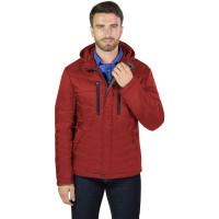 Мужская куртка 0879 AutoJack арт: 1691