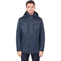 Мужская куртка 0884 AutoJack арт: 1692