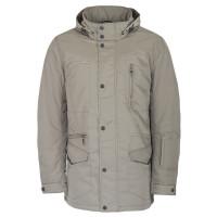 Мужская куртка 0495 AutoJack арт: 22616