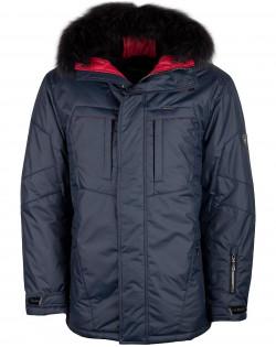 Мужская куртка 0478 AutoJack арт: 26987