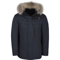 Мужская куртка 0639 AutoJack арт: 27014