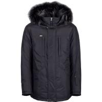 Мужская куртка 0741 AutoJack арт: 27041