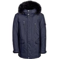 Мужская куртка 0783 AutoJack арт: 27081