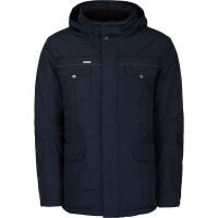 Мужская куртка 0378 AutoJack арт: 27159
