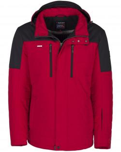 Мужская куртка 0762 AutoJack арт: 27201