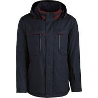 Мужская куртка 0831 AutoJack арт: 27384