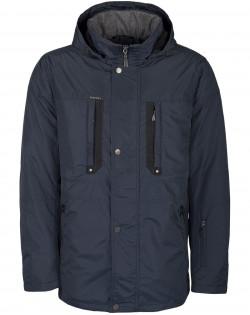 Мужская куртка М0634 AutoJack арт: 27174