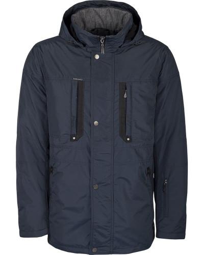 Мужская демисезонная куртка М0634 AutoJack