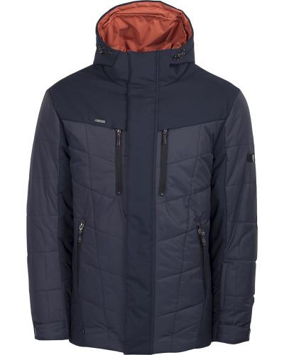 Мужская зимняя куртка М0681 AutoJack