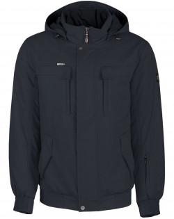 Мужская куртка М0704 AutoJack арт: 27187