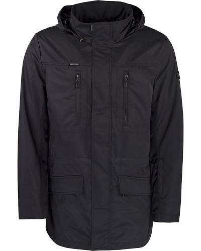 Мужская весенняя куртка М0708 AutoJack