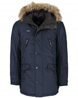 Мужская куртка М0716 AutoJack арт: 27033