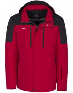 Мужская куртка М0785 AutoJack арт: 28725