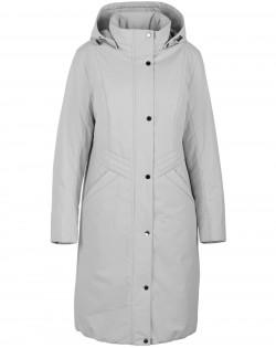 Женское пальто 3104 LimoLady арт: 1693