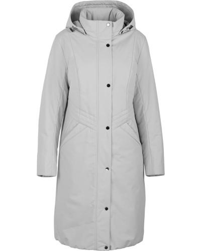 Женское демисезонное пальто 3104 LimoLady