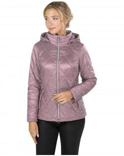 Женская куртка 3214 LimoLady арт: 1807