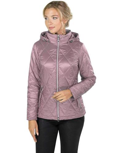 Женская демисезонная куртка 3214 LimoLady