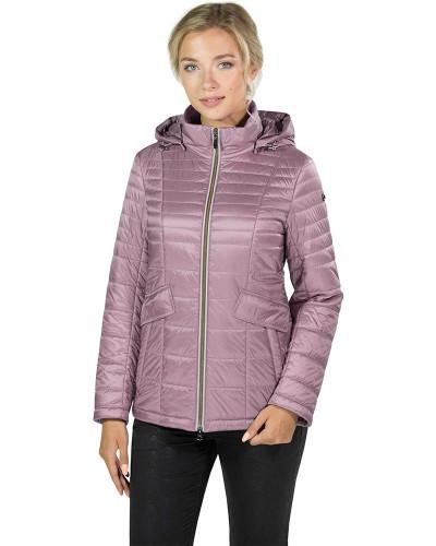 Женская демисезонная куртка 3212 LimoLady