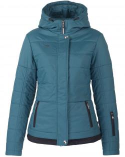 Женская куртка 777 LimoLady арт: 23107