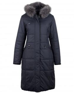 Женское пальто 825 LimoLady арт: 26840