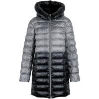 Женская куртка 852 LimoLady арт: 26861