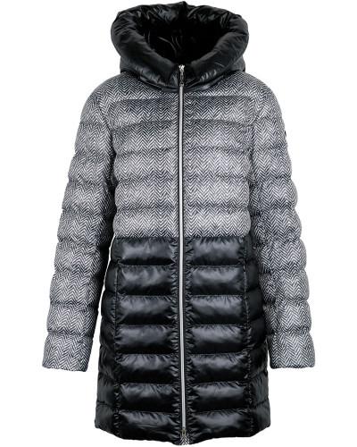 Женская зимняя куртка 852 LimoLady