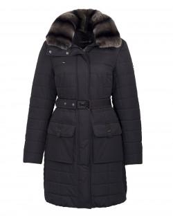 Женская куртка 967 LimoLady арт: 26888