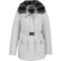 Женская куртка 975 LimoLady арт: 26892