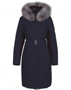Женское пальто 3071 LimoLady арт: 26928