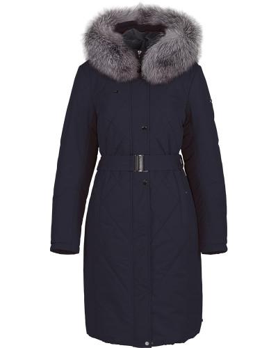 Женское зимнее пальто 3071 LimoLady