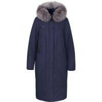 Женское пальто 3072 LimoLady арт: 26940