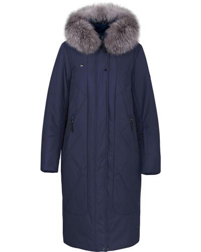 Женское зимнее пальто 3072 LimoLady