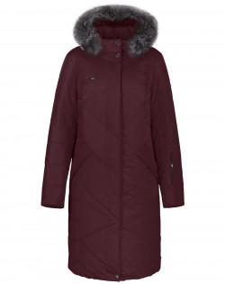 Женское пальто 3077 LimoLady арт: 26944