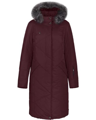 Женское зимнее пальто 3077 LimoLady
