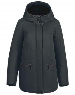 Женская куртка 3095 LimoLady арт: 26952
