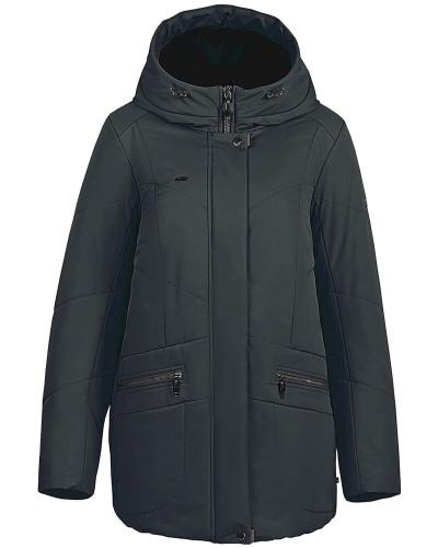 Женская зимняя куртка 3095 LimoLady