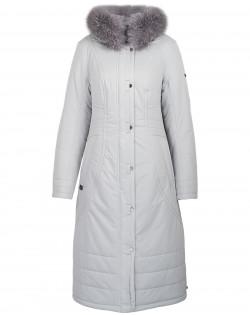 Женское пальто 948 LimoLady арт: 26960