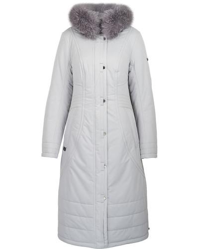 Женское зимнее пальто 948 LimoLady