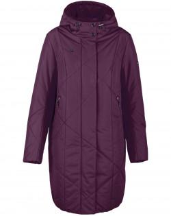 Женская куртка 3060 LimoLady арт: 27107