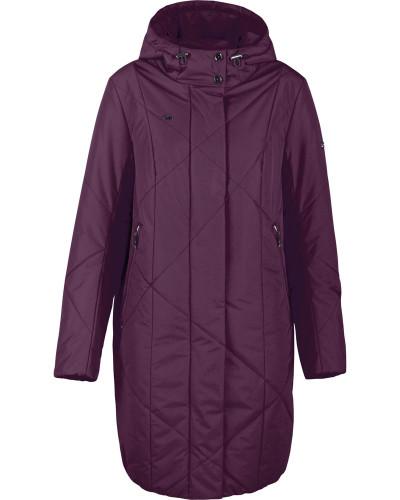 Женская демисезонная куртка 3060 LimoLady