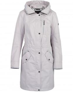 Женская куртка 3073 LimoLady арт: 27120
