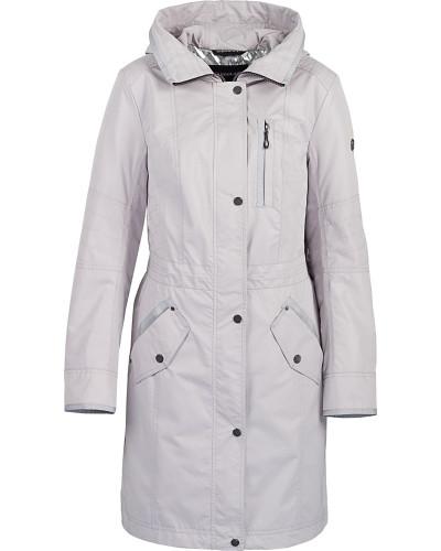 Женская демисезонная куртка 3073 LimoLady