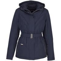 Женская куртка 422 LimoLady арт: 27127