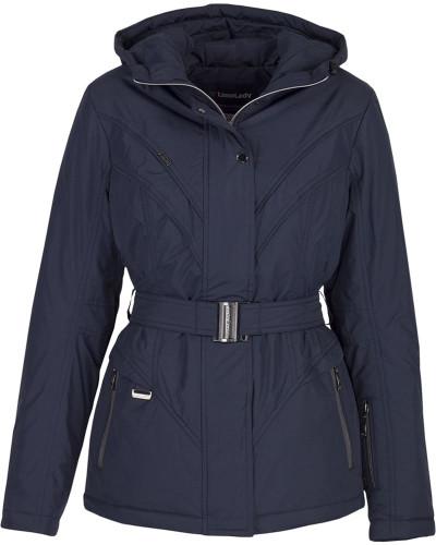 Женская демисезонная куртка 422 LimoLady
