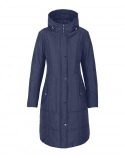 Женское пальто 991 LimoLady арт: 27145