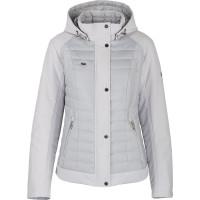 Женская куртка 3044 LimoLady арт: 27363