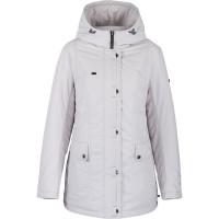 Женская куртка 989 LimoLady арт: 27374