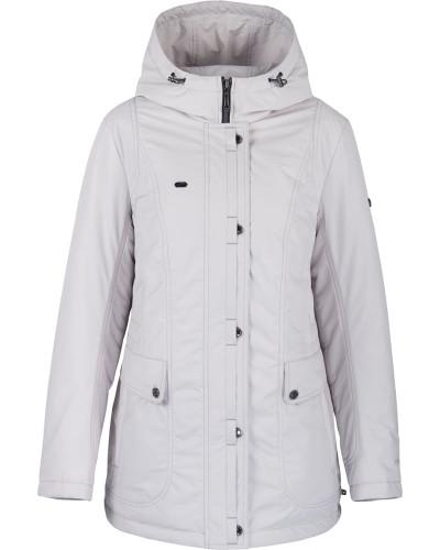 Женская демисезонная куртка 989 LimoLady