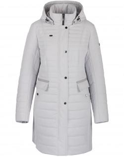 Женская куртка 3047 LimoLady арт: 27647