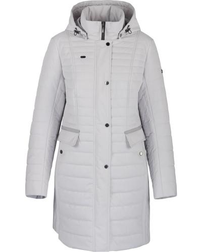 Женская демисезонная куртка 3047 LimoLady